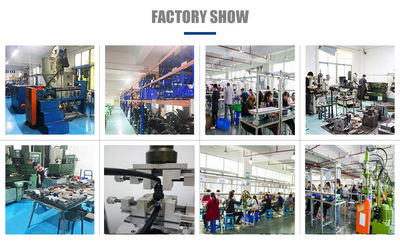 Shenzhen Jnicon Technology Co., Ltd.
